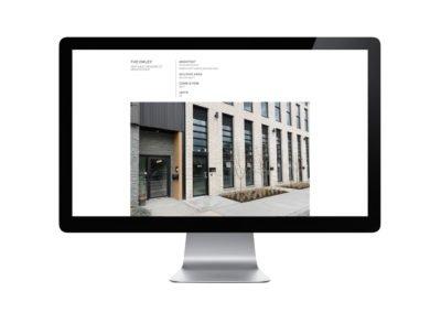 Dicata Group Web Design 04