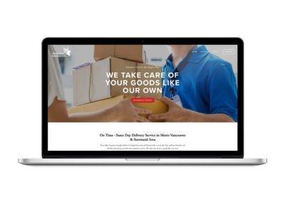 Trust Max Web Design 02